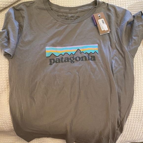 Brand new Patagonia shirt
